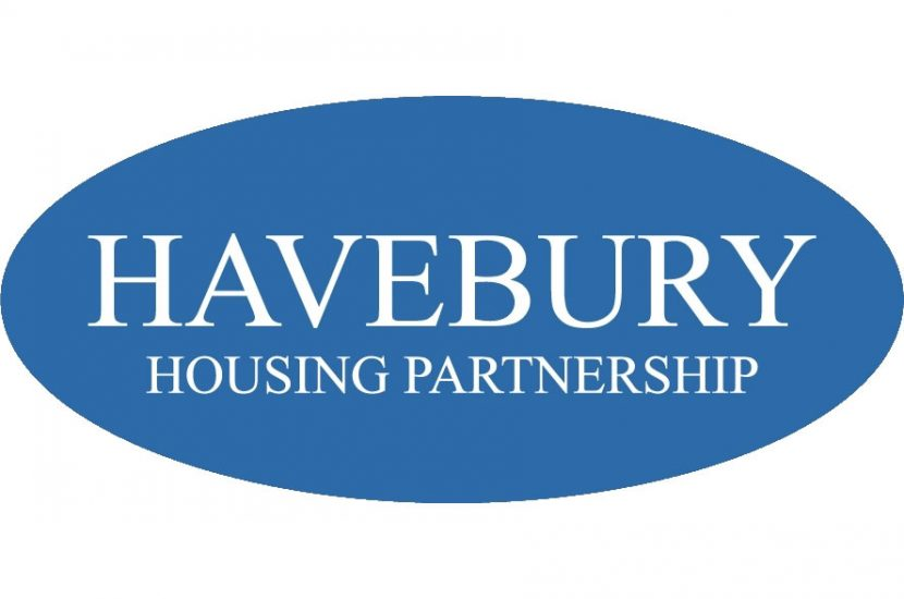 Phelan & Havebury Housing Partnership join forces