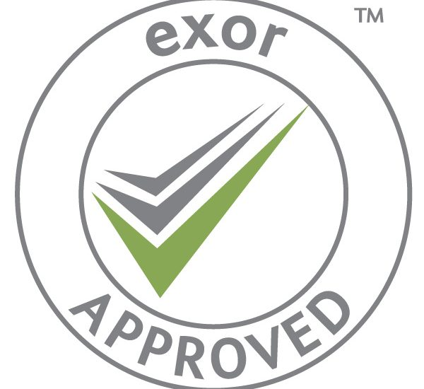 Phelan Construction attains Exor accreditation