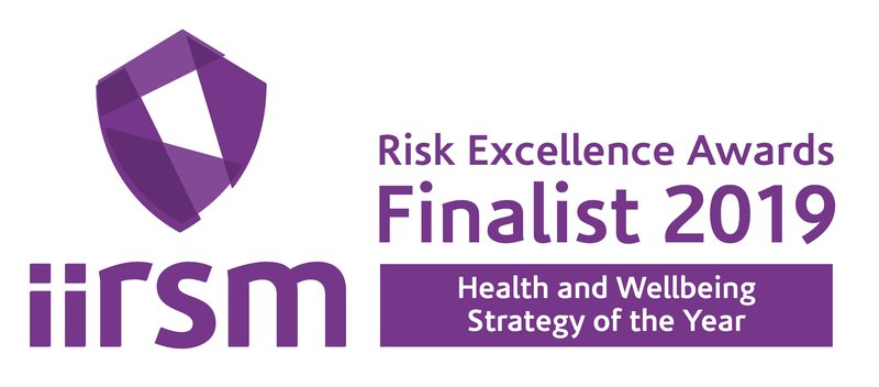 IIRSM Health & Safety Awards