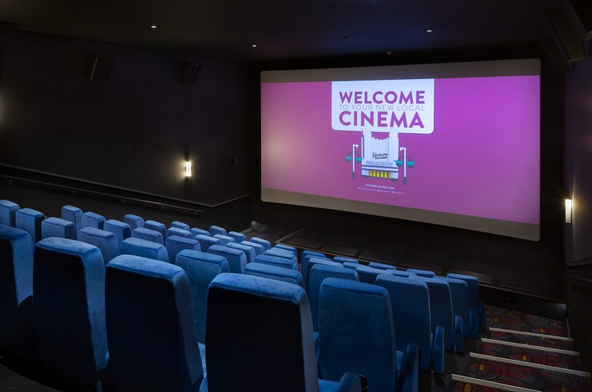 Picturehouse, Bromley